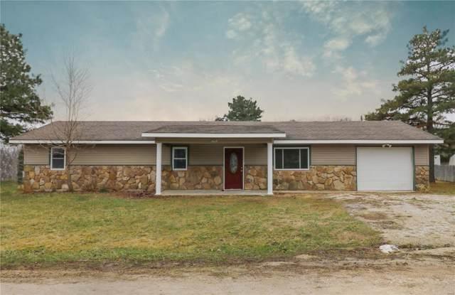 14220 Carat Lane, Dixon, MO 65459 (#19090942) :: Realty Executives, Fort Leonard Wood LLC