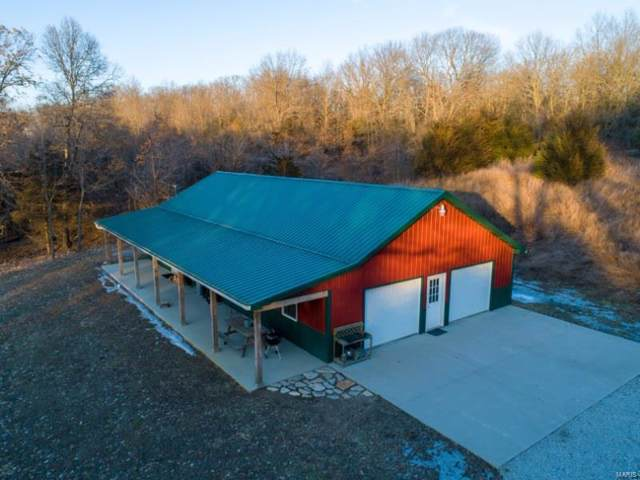 4400 Cr 235, Emden, MO 63439 (#19091048) :: RE/MAX Professional Realty
