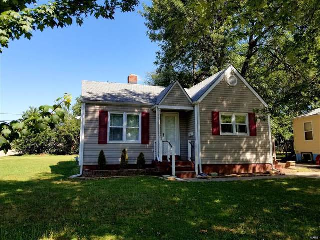 26 Stanwood Drive, Lebanon, MO 65536 (#20000055) :: St. Louis Finest Homes Realty Group