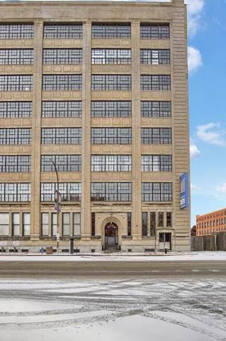 2020 Washington Avenue #603, St Louis, MO 63103 (#20000577) :: Clarity Street Realty