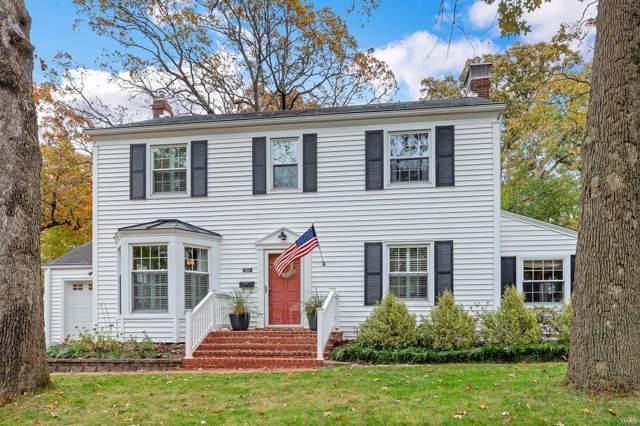 1024 Bernice Avenue, Kirkwood, MO 63122 (#20000615) :: St. Louis Finest Homes Realty Group