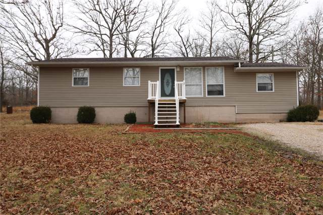 791 Highway Ww #2, Sullivan, MO 63080 (#20000702) :: Clarity Street Realty
