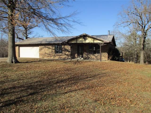 802 Timberline Drive, Richland, MO 65556 (#20000797) :: Realty Executives, Fort Leonard Wood LLC
