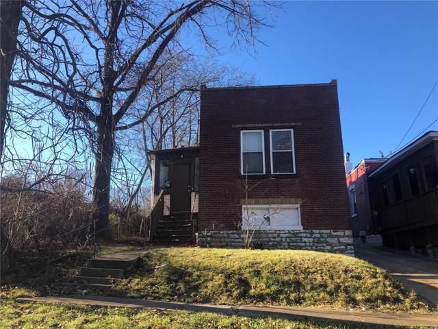 420 Hurck, St Louis, MO 63111 (#20000807) :: Clarity Street Realty