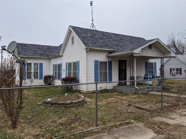101 E Maple Street, Stoutland, MO 65567 (#20000991) :: Realty Executives, Fort Leonard Wood LLC
