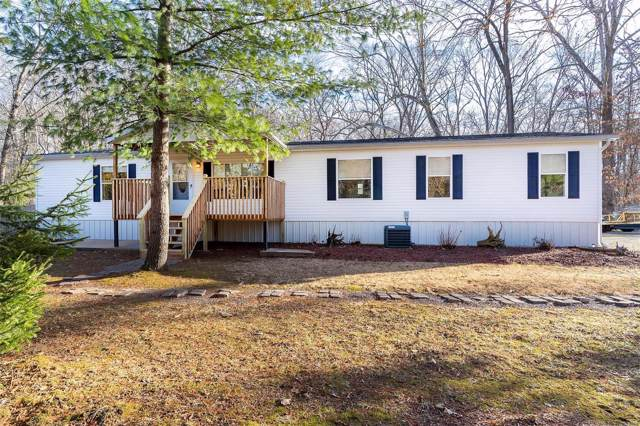 1900 State Road Aa, Festus, MO 63028 (#20001266) :: Clarity Street Realty