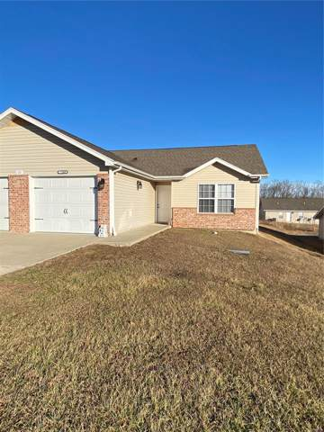 100 Edna, Waynesville, MO 65583 (#20001340) :: St. Louis Finest Homes Realty Group