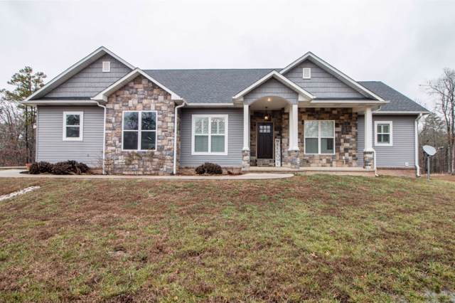 31 Carter 370, Ellsinore, MO 63937 (#20001383) :: St. Louis Finest Homes Realty Group