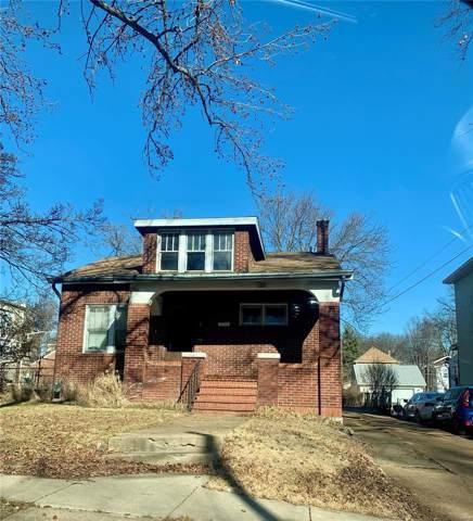 7215 Delta Avenue, St Louis, MO 63117 (#20001737) :: Clarity Street Realty