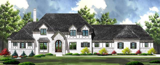 12941 Taunton Court, Town and Country, MO 63131 (#20001848) :: RE/MAX Vision