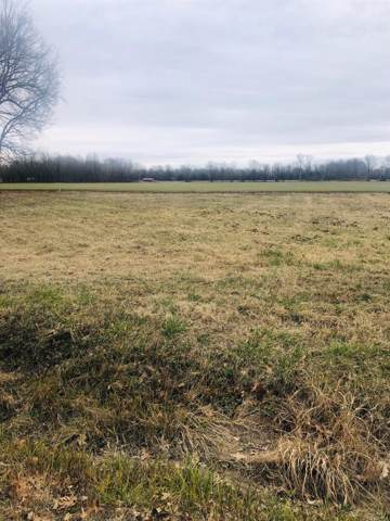 0 Lot 24 Hampton Court, Poplar Bluff, MO 63901 (#20001974) :: Parson Realty Group