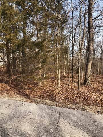 6118 Atlanta Drive, Hillsboro, MO 63050 (#20002465) :: The Becky O'Neill Power Home Selling Team