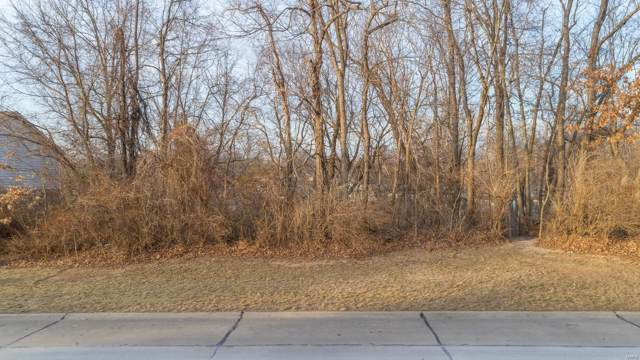 516 Springwood Drive, Belleville, IL 62220 (#20002476) :: Clarity Street Realty