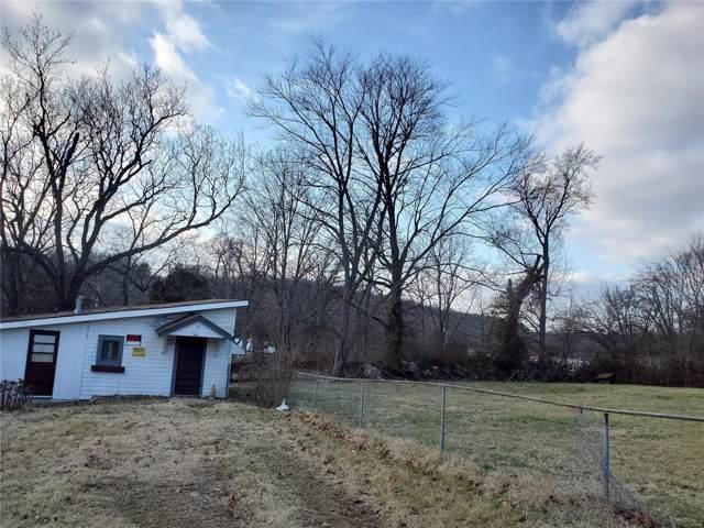 411 Walnut Street, Hillsboro, MO 63050 (#20002685) :: The Becky O'Neill Power Home Selling Team