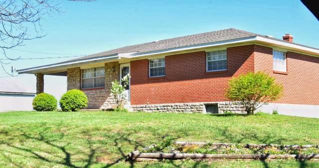 11691 Reed Road, Licking, MO 65542 (#20002833) :: Realty Executives, Fort Leonard Wood LLC