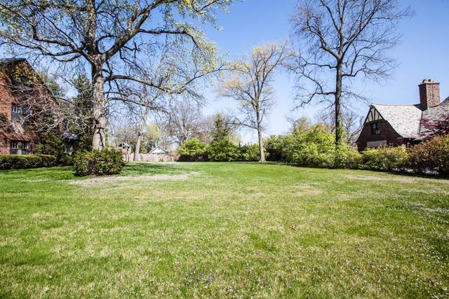 19 Lake Forest Drive, Richmond Heights, MO 63117 (#20002928) :: Clarity Street Realty