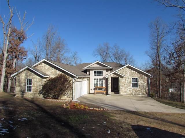 20415 Lavender Lane, Waynesville, MO 65583 (#20002991) :: Sue Martin Team