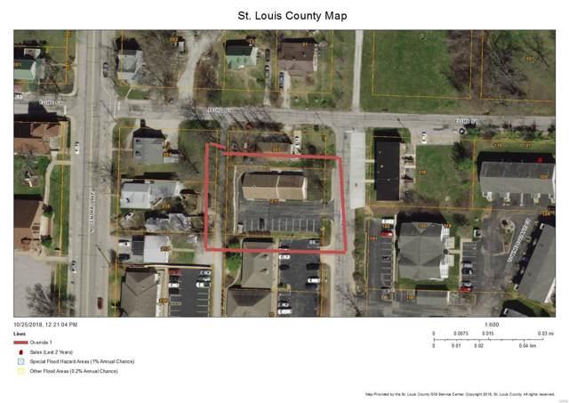 211 Beverly Street, Eureka, MO 63025 (#20003095) :: Kelly Hager Group | TdD Premier Real Estate