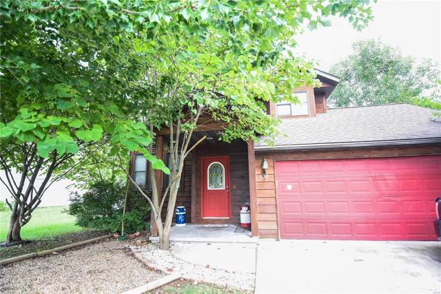 634 Saint Gregory, Saint James, MO 65559 (#20003171) :: Matt Smith Real Estate Group