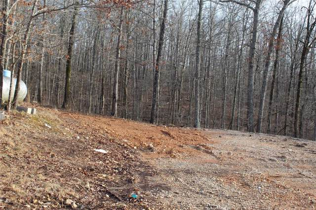 6099 State Hwy D, Ellington, MO 63638 (#20003184) :: Clarity Street Realty
