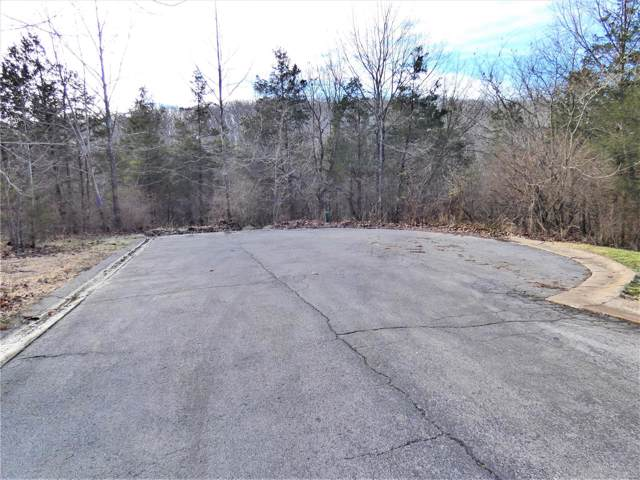 9729 Country Ridge Lane, Hillsboro, MO 63050 (#20003209) :: The Becky O'Neill Power Home Selling Team