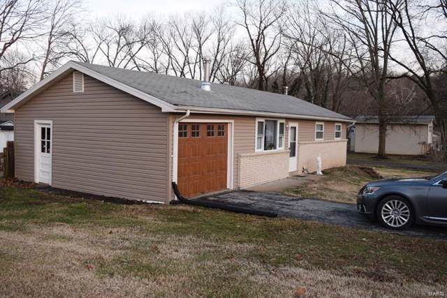 4107 Victoria Dr., House Springs, MO 63051 (#20003265) :: Hartmann Realtors Inc.