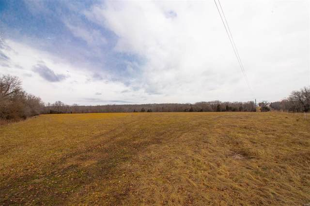 26 Hwy Jj, New Florence, MO 63363 (#20003379) :: Clarity Street Realty