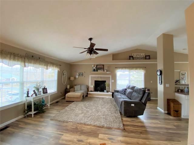 10480 Summerfield Drive, Rolla, MO 65401 (#20003526) :: Matt Smith Real Estate Group