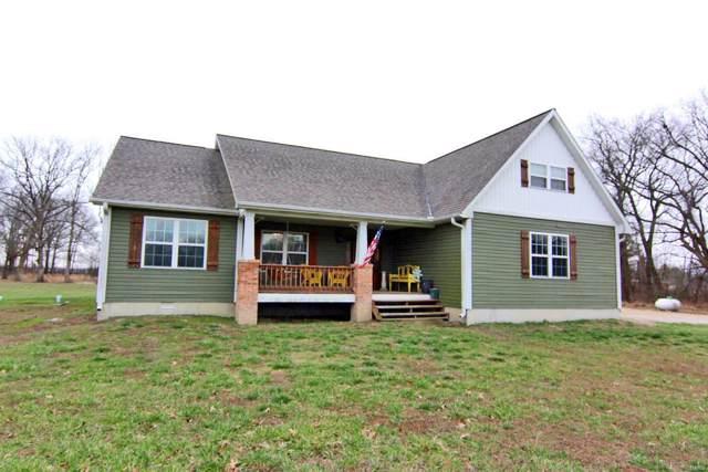 32990 County Road 211, Advance, MO 63730 (#20003561) :: Sue Martin Team