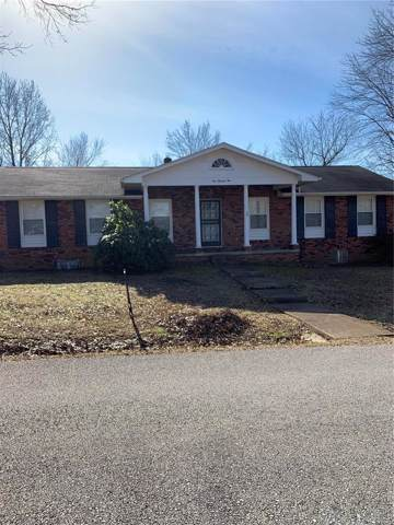 904 Plum St, Doniphan, MO 63935 (#20003645) :: The Becky O'Neill Power Home Selling Team