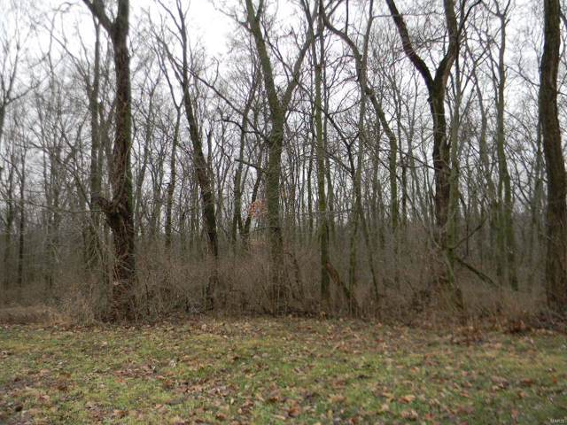 0 Lot 50, Deer Trail, Labadie, MO 63055 (#20003646) :: Hartmann Realtors Inc.
