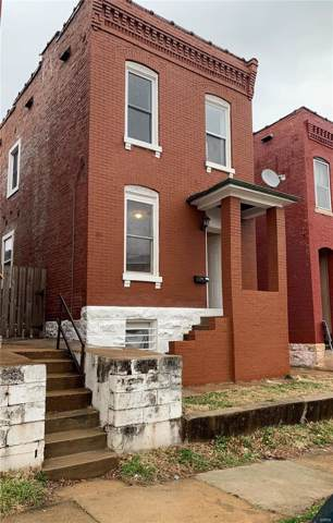 2221 Osage Street, St Louis, MO 63118 (#20003668) :: St. Louis Finest Homes Realty Group