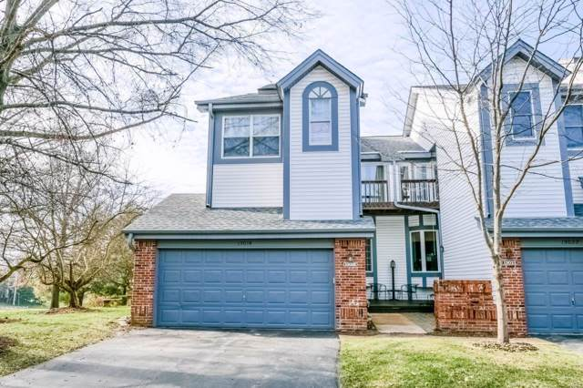 13018 Ray Trog Court, St Louis, MO 63146 (#20003704) :: Kelly Hager Group | TdD Premier Real Estate