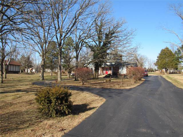 54 Brownstone, Cuba, MO 65453 (#20003787) :: St. Louis Finest Homes Realty Group