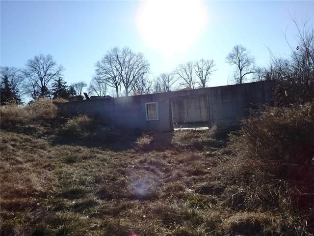 171 Mcintosh Hill, Foley, MO 63347 (#20003955) :: Clarity Street Realty