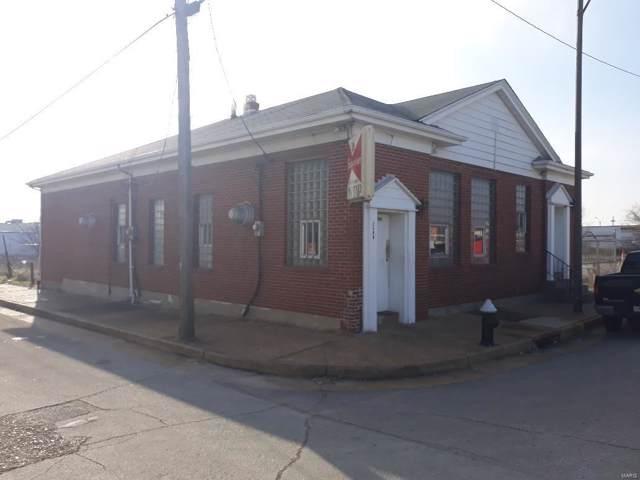 2500 Dekalb Street, St Louis, MO 63104 (#20004027) :: Parson Realty Group