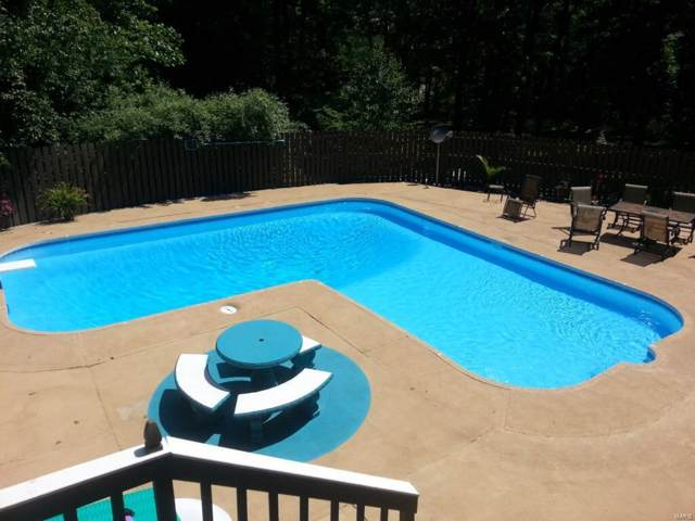 683 Cr 533, Poplar Bluff, MO 63901 (#20004065) :: St. Louis Finest Homes Realty Group