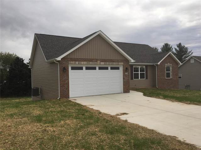 154 Vista Vallarta, Union, MO 63084 (#20004083) :: St. Louis Finest Homes Realty Group