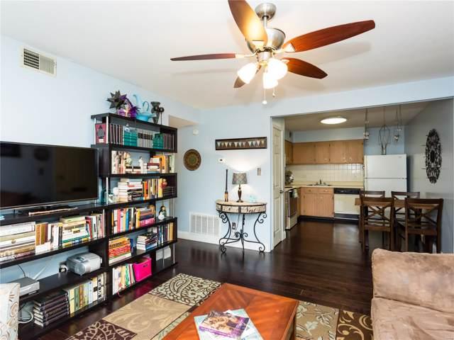 7611 Triwoods B, St Louis, MO 63119 (#20004089) :: Matt Smith Real Estate Group