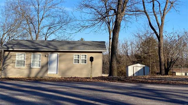 10336 Stroup, Festus, MO 63028 (#20004229) :: Clarity Street Realty