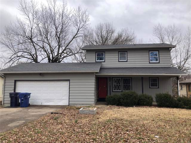 611 S Jefferson Street, Other, MO 64870 (#20004305) :: RE/MAX Vision
