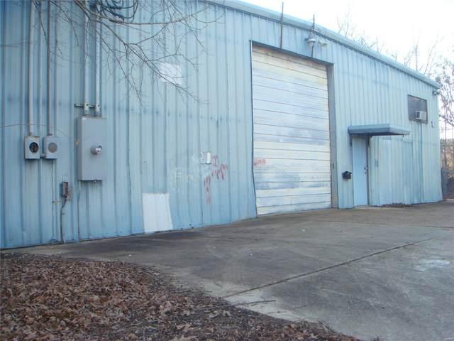 380 W Oak Street, Saint Clair, MO 63077 (#20004420) :: Delhougne Realty Group