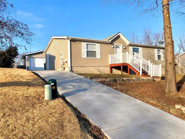 1847 Mountain Ash, Pevely, MO 63070 (#20004577) :: St. Louis Finest Homes Realty Group