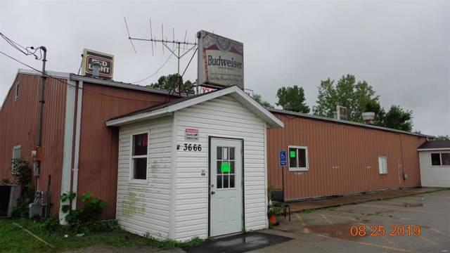 3666 State Route 111, Granite City, IL 62040 (#20004630) :: Matt Smith Real Estate Group