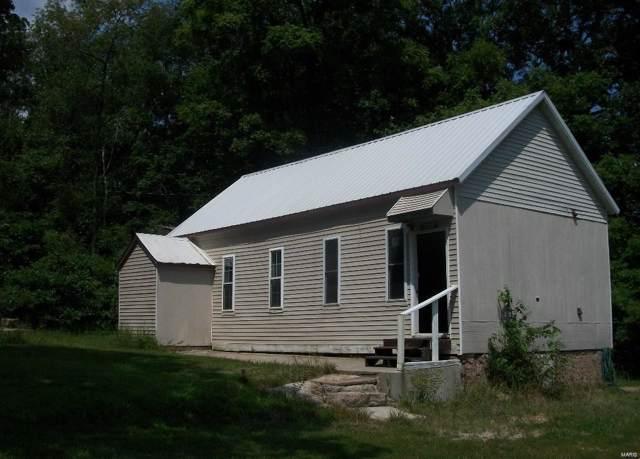17722 Maries Road 505, Dixon, MO 65459 (#20004846) :: Realty Executives, Fort Leonard Wood LLC