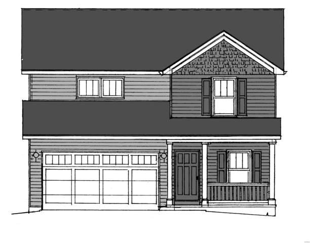 7560 Comfort Avenue, Maplewood, MO 63143 (#20004964) :: Sue Martin Team