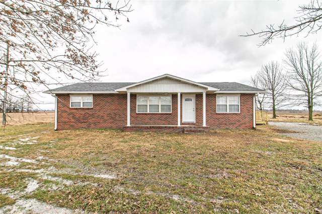 13544 Hwy 51, Qulin, MO 63961 (#20005036) :: Walker Real Estate Team