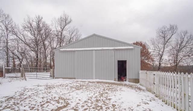 Tunas, MO 65764 :: Kelly Hager Group | TdD Premier Real Estate