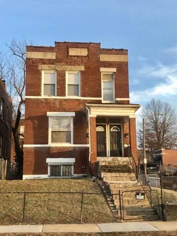 1900 Belt Avenue, St Louis, MO 63112 (#20005526) :: Barrett Realty Group