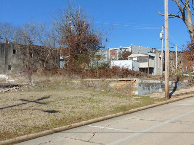 0 Tbd S Grand Avenue, Doniphan, MO 63935 (#20005649) :: Parson Realty Group